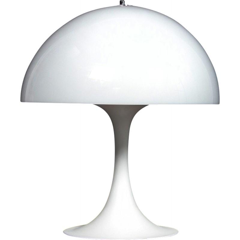 Raak lampe design