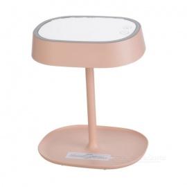 Lampe de chevet led funny design à ventouse