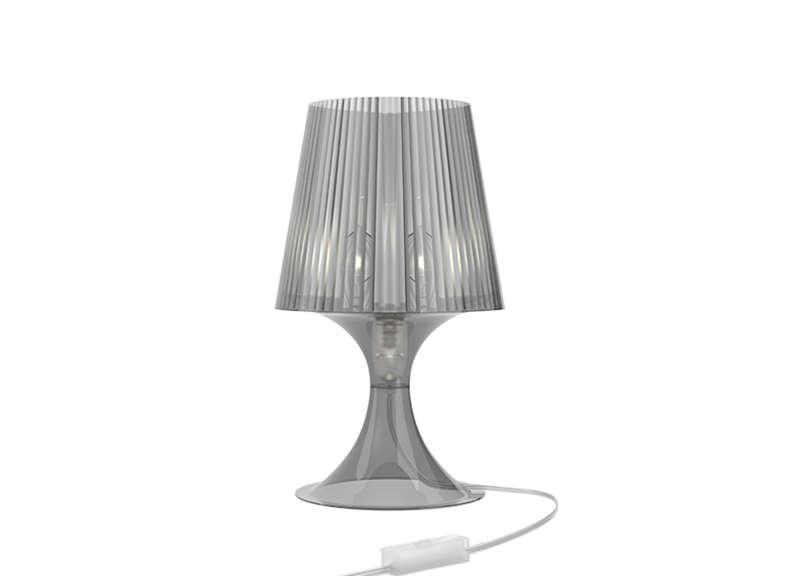 Petite Lampe Design Pas Cher Idée De Luminaire Et Lampe Maison