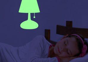 Materiel De Idée Luminaire Lampe Et Chevet Maison XPiZuk