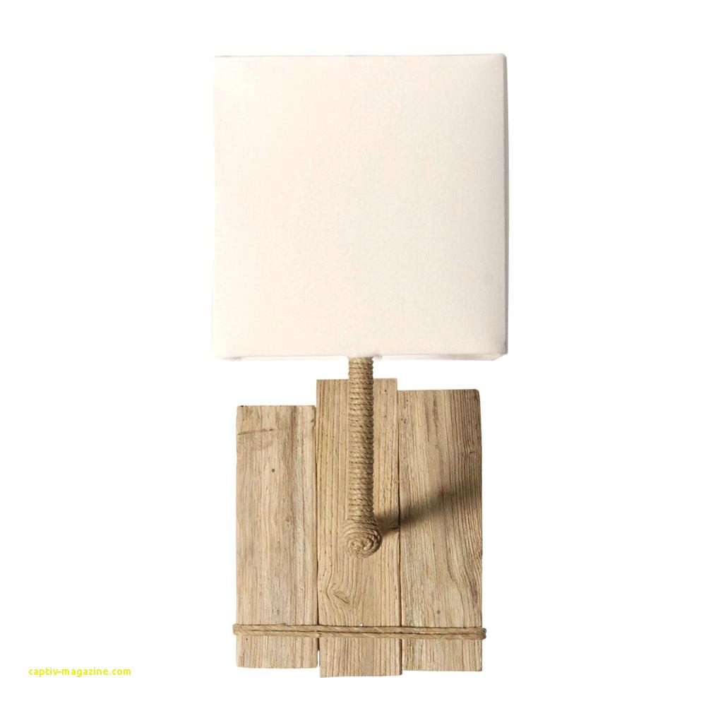 Lampe design fille - Idée de luminaire et lampe maison