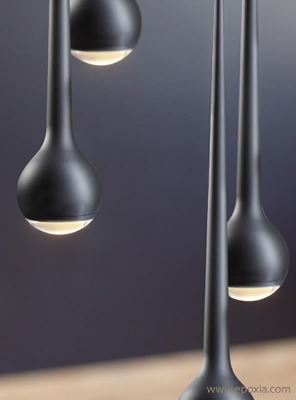 Lampe Et Design Suspendu Idée Luminaire Maison De 76ybfvYg