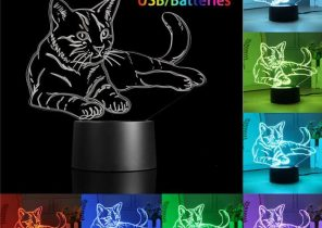 De Chevet Masculin Maison Et Idée Luminaire Lampe qUpMVSz