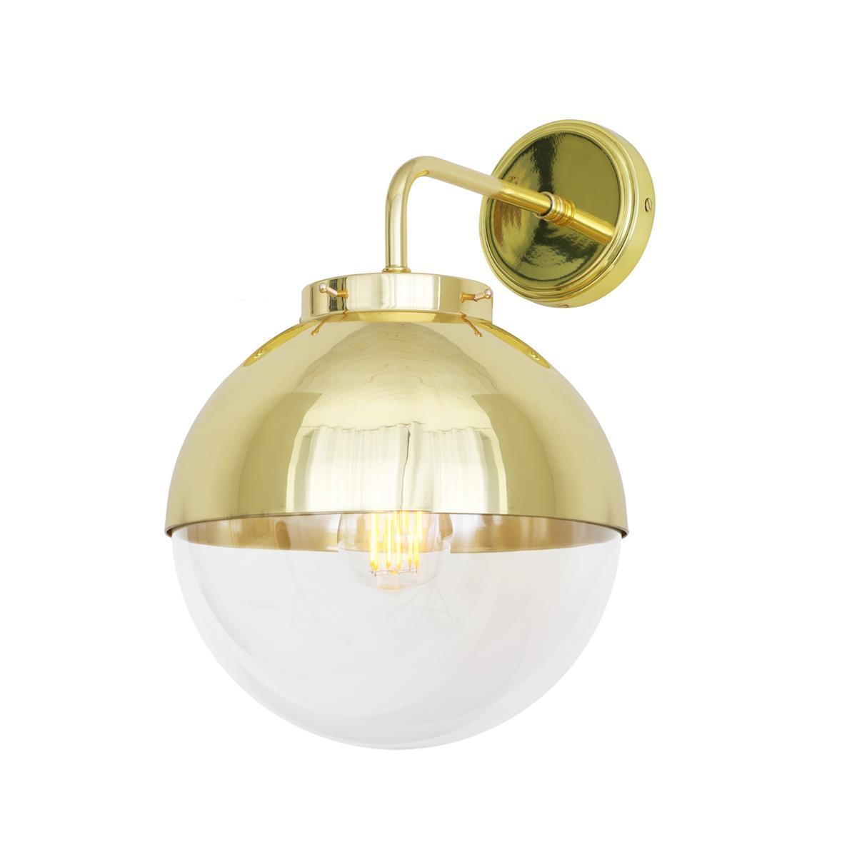 Luminaire Murale Et Applique Idée De Maison Lampe Florentine EHW2YD9I