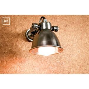 Bistrot Maison Murale Et Idée De Luminaire Applique Lampe cLq5S34ARj