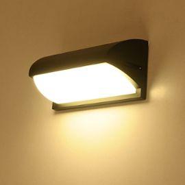Applique Murale Interieur Salon Idée De Luminaire Et Lampe Maison