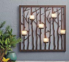 Luminaire Lampe HautaniboulAuteur Page Idée De Sur Maison 26 Et bf76Yyvg