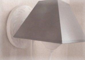 Idée de luminaire et lampe maison page 59 sur 323