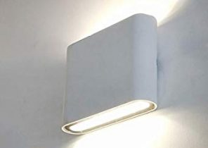 Sud Hemisphere Maison De Chevet Et Luminaire Lampe Idée N8wv0mn