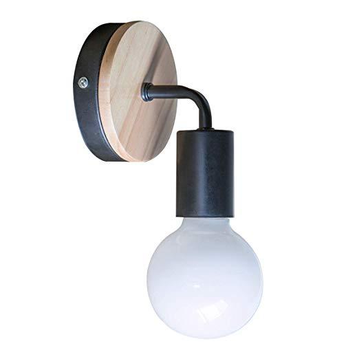 Luminaire Maison Applique Video Lampe Et Jeux Idée Murale De IEH2DW9