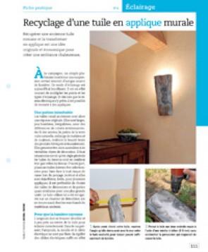 Idée De Noire Merlin Applique Leroy Murale Luminaire Et Lampe Maison FKul1Jc3T5