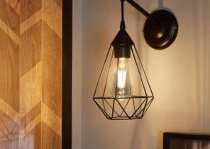 Idée Luminaire Applique Pour Douille Electrique Lampe Murale De Et vm8OnN0w