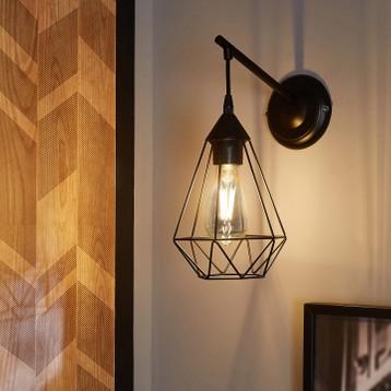 Applique Lampe Murale Idée Luminaire Maison Et Sisal De fvg6yYb7