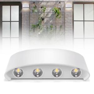 Lampe Idée De Luminaire Maison Et Flux Murale Double Applique WYeH9IED2