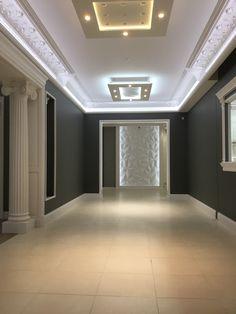 Applique murale staff decor - Idée de luminaire et lampe maison