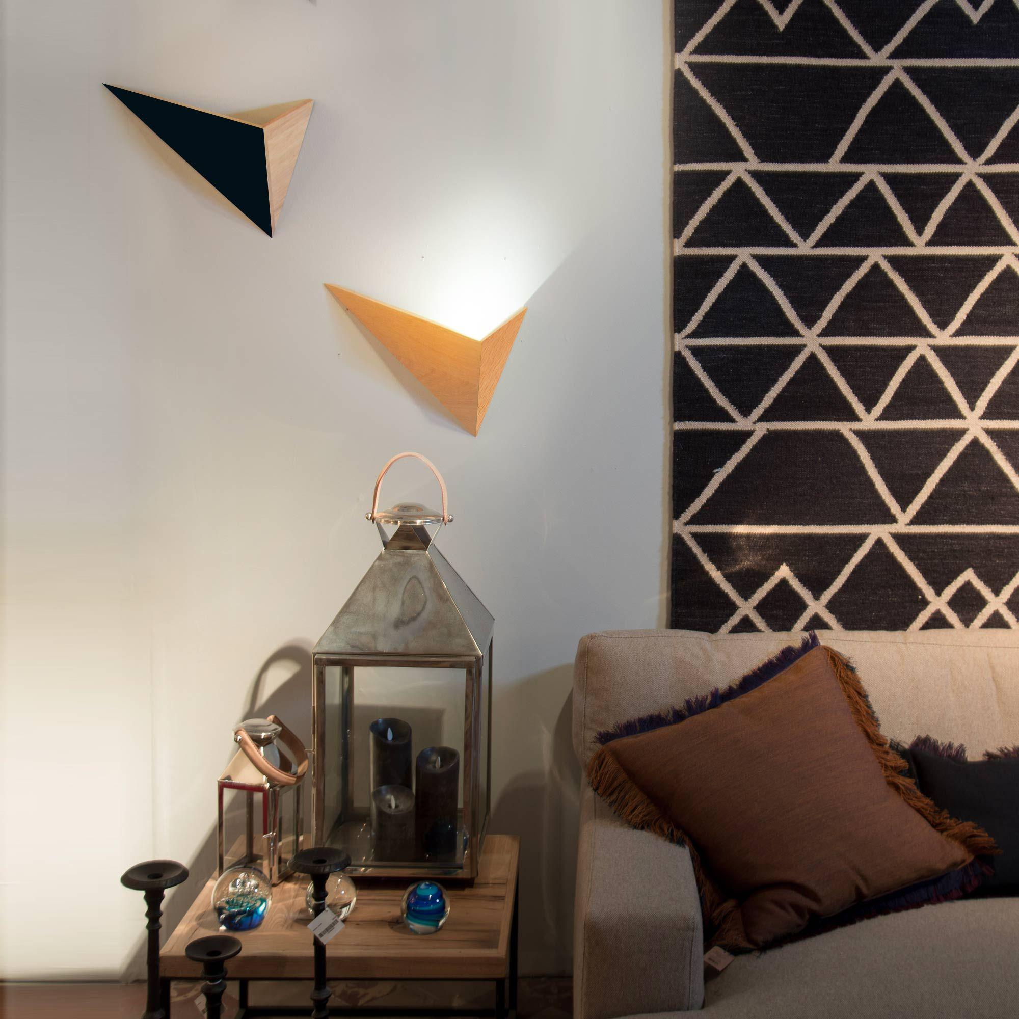 Murale Maison Idée De Mezzanine Luminaire Lampe Applique Et N0Ok8nXwP