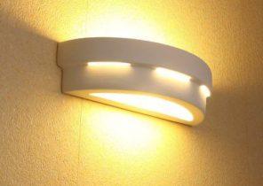 Applique murale kisa idée de luminaire et lampe maison
