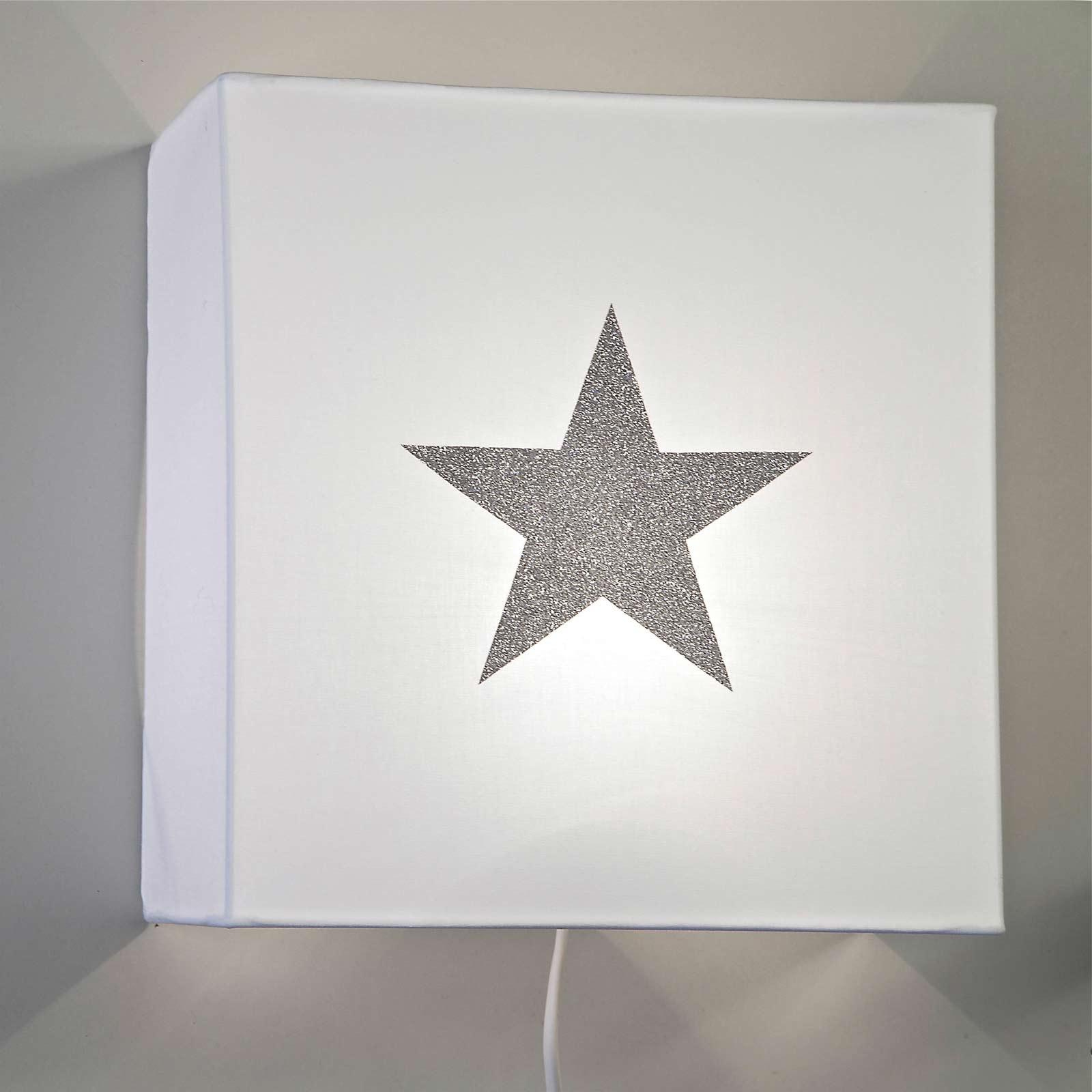 Lampe De Idée Applique Garcon Chambre Bebe Maison Et Murale Luminaire f7gvmIb6Yy