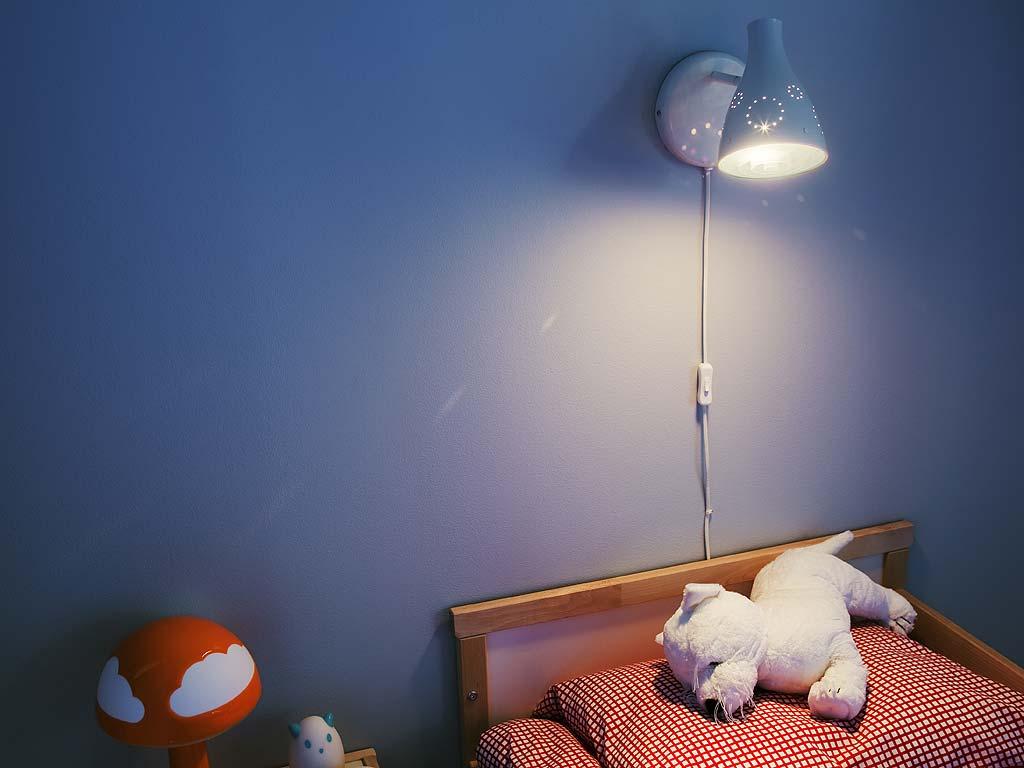 Ikea Lampe Maison Idée Orientable Applique Luminaire Et De Murale XukTPOiZ