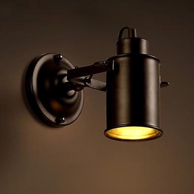 Lampe Murale Enseigne De Luminaire Idée Et Maison Applique rBodCxe