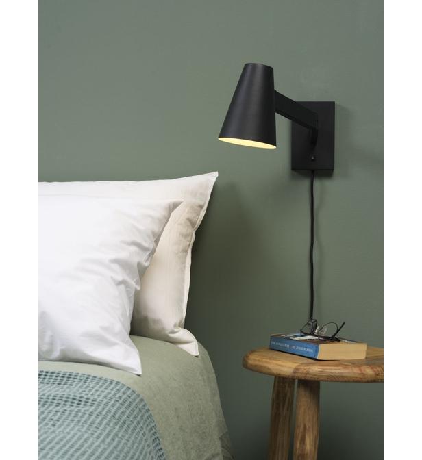 Et Luminaire Maison Lampe Design Applique De Idée Bhv Murale v7yYfIb6g