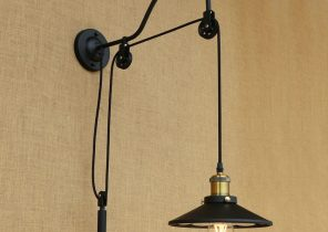 Noel Deco Cultura Idée Maison Luminaire Lampe Et Idee De CeBdox