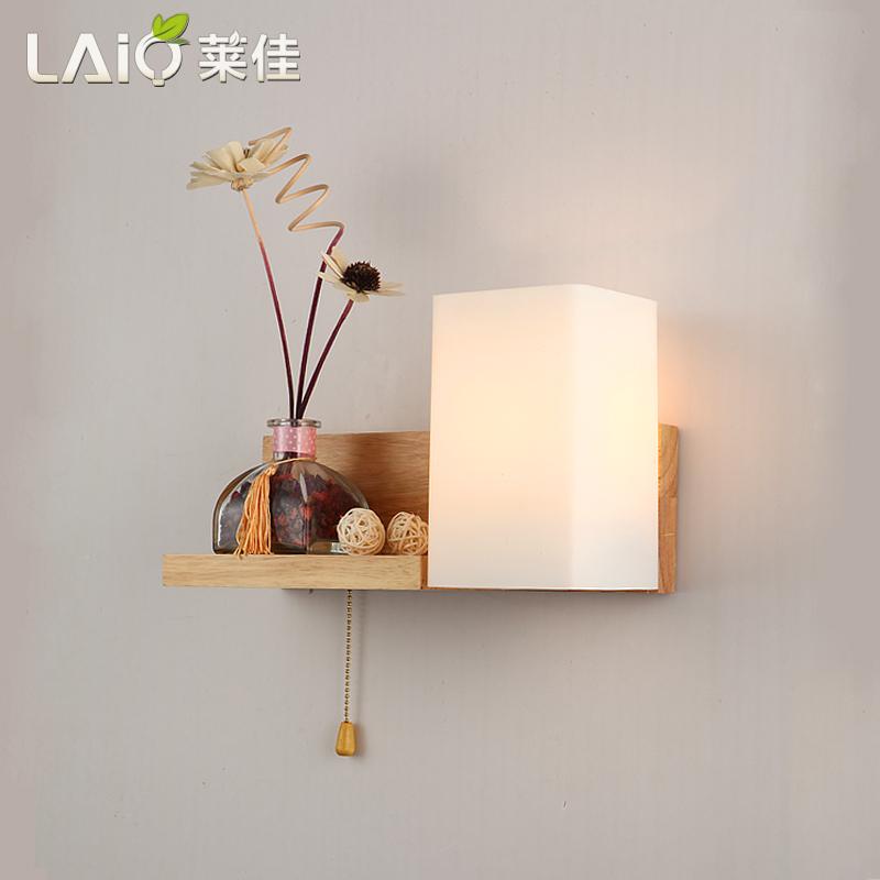 Ikéa De Lampe Maison Murale Applique Idée Luminaire Et Ltk1jcf