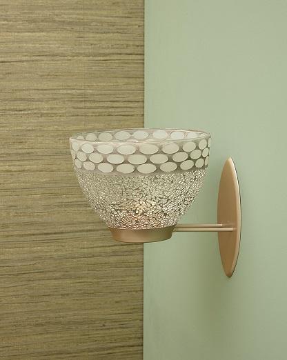 Maison Lampe Partylite Applique De Luminaire Murale Idée Et 35jLA4Rq