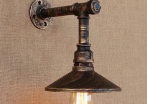 Applique murale exterieure weldom idée de luminaire et lampe maison