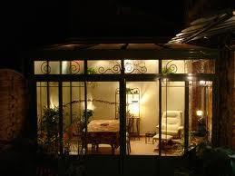 Maison Luminaire De Idée Et Lampe Murale Applique Veranda erdCWBxQo