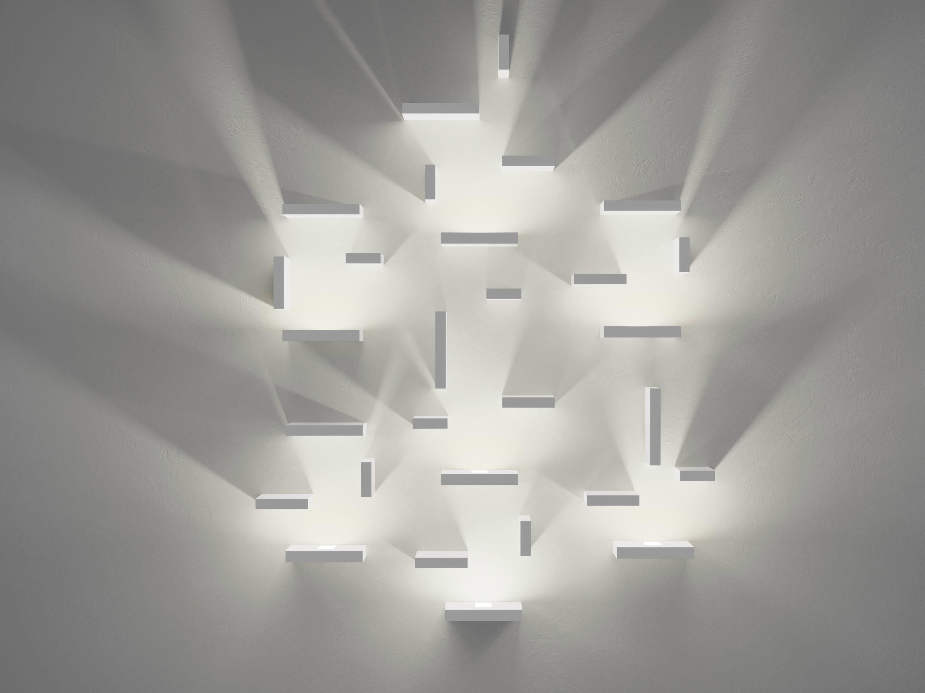 Et Idée Applique Murale Lampe Luminaire Grande Salon De Maison 1JlFKc