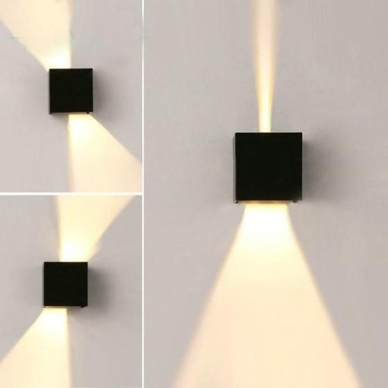 Murale Et Maison Lampe De Soldes Applique En Idée Luminaire CxhtrBsQdo