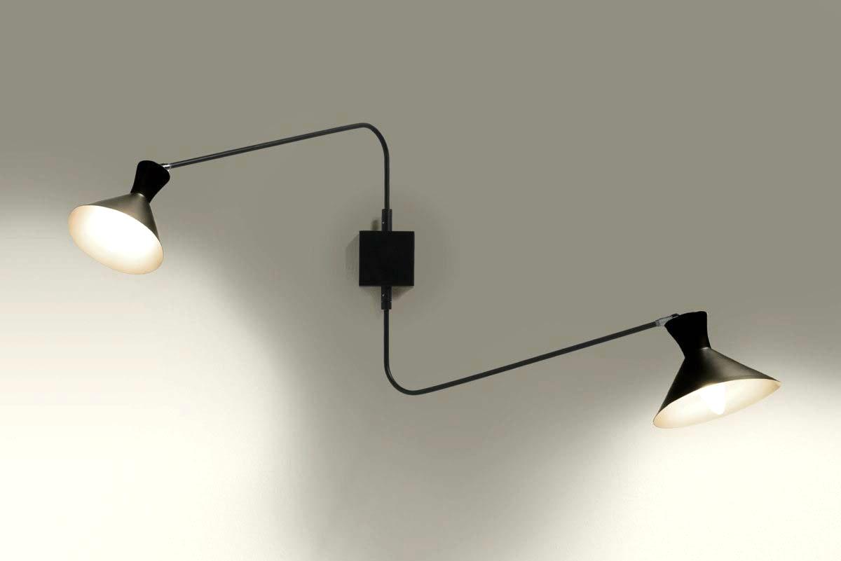 Casto applique murale - Idée de luminaire et lampe maison