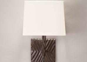 Interrupteur Un Lampe Luminaire De Chevet Et Démonter Idée mNnw80
