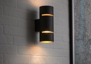 Idée de luminaire et lampe maison page 30 sur 323