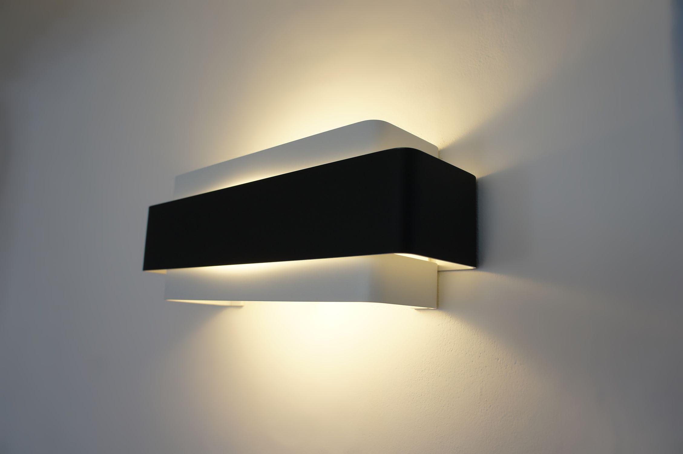 Maison Idée De Murale Luminaire Lampe Solde Applique Et v0nwm8N