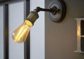 Applique murale dwg idée de luminaire et lampe maison