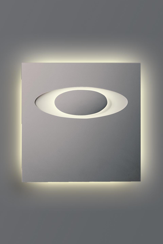 Idée De Applique Lampe Murale Maison Luminaire Eclipse Et BsxrCtohQd