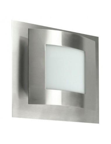 Et Murale Idée Lampe Maison De Applique Brico Luminaire Leclerc WDYE2H9ebI