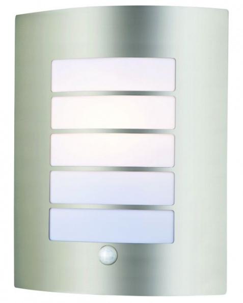 Luminaire De Bricolage Applique Et Lampe Maison Murale Idée yf7vYb6g