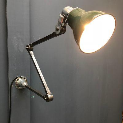 Applique Murale 3 Bras Idée De Luminaire Et Lampe Maison
