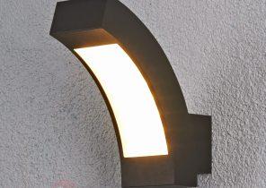 Idée de luminaire et lampe maison - Page 13 sur 323 -