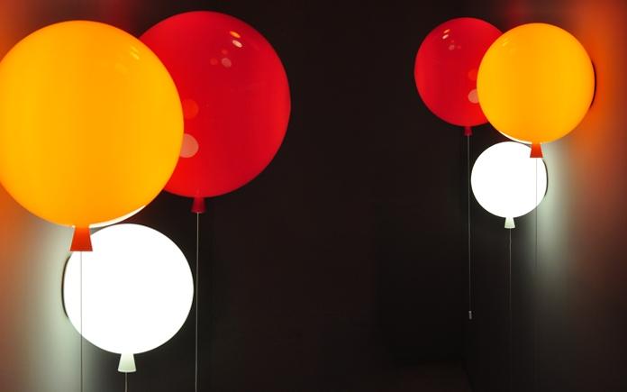 Murale Idée Luminaire Maison Adolescent Lampe Applique ...