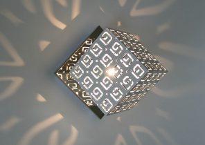 Applique murale led pour chambre idée de luminaire et lampe maison
