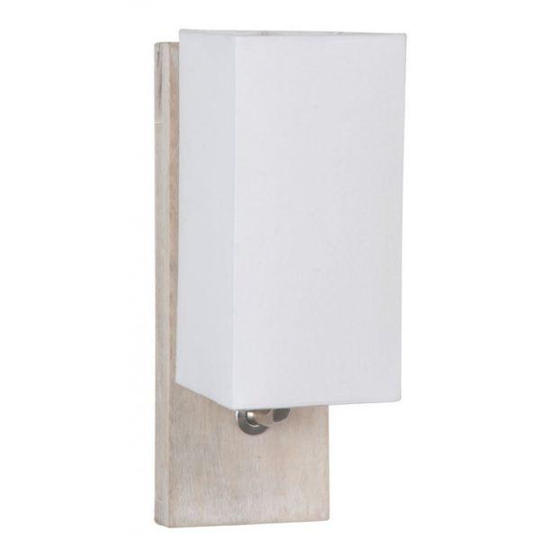 Lampe Blanc Idée De Bois Applique Luminaire Murale Et Maison E9WDIeH2Y