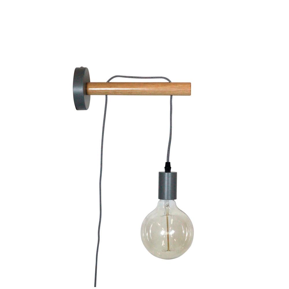 De Et Murale Maison Luminaire Idée Minimal Applique Lampe UpjLzSVMqG