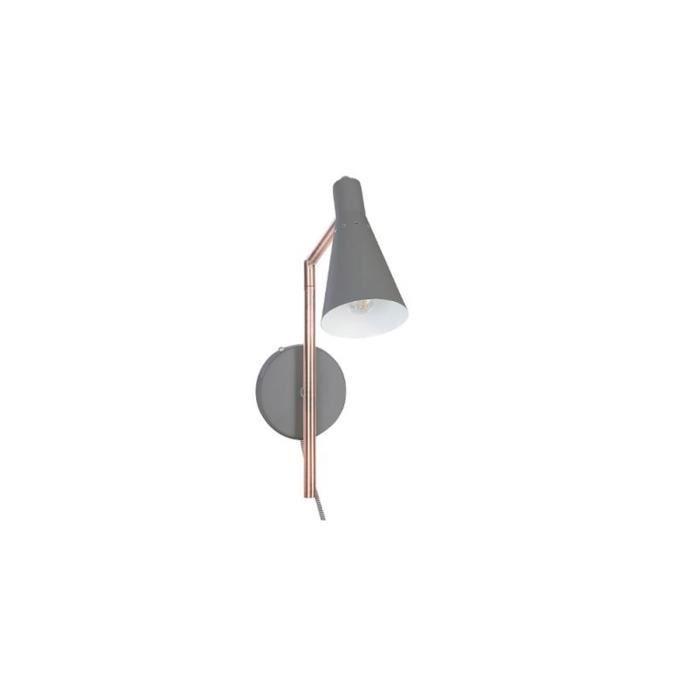 Amazon Lampe Applique De Luminaire Murale Idée Et Salon Maison 4jq3ASRc5L