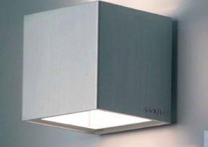 Applique Murale Verre Fumé Idée De Luminaire Et Lampe Maison