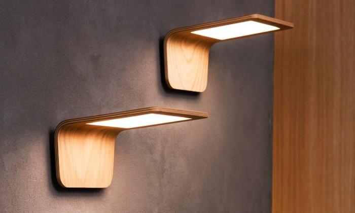 Luminaire Diy Et Murale Maison Applique De Idée Lampe MpzSqUVG