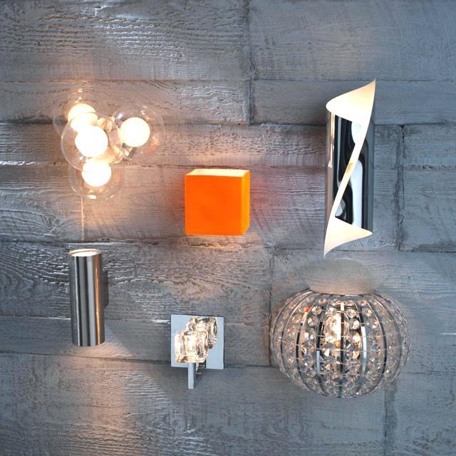 Applique Murale Liseuse Castorama Idée De Luminaire Et